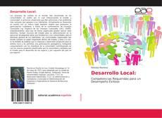 Обложка Desarrollo Local: