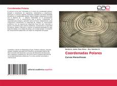 Copertina di Coordenadas Polares