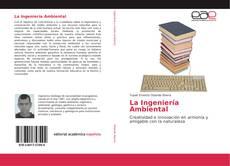 Bookcover of La Ingeniería Ambiental