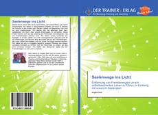 Bookcover of Seelenwege ins Licht