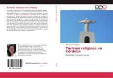 Buchcover von Turismo religioso en Córdoba