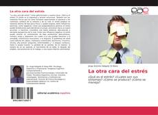 Bookcover of La otra cara del estrés