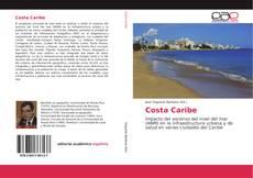 Borítókép a  Costa Caribe - hoz
