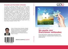 Bookcover of Un puzle con fracciones volteadas