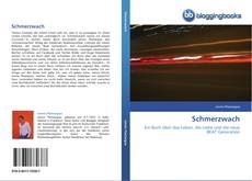 Bookcover of Schmerzwach