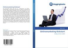 Bookcover of Onlinemarketing Kickstart