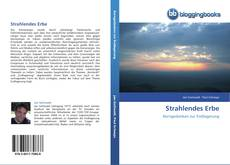 Bookcover of Strahlendes Erbe
