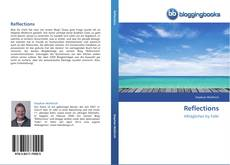 Bookcover of Reflections