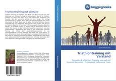 Обложка Triathlontraining mit Verstand