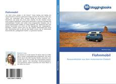 Bookcover of Flohnmobil