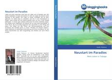 Bookcover of Neustart im Paradies