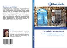 Bookcover of Zwischen den Welten