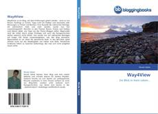 Bookcover of Way4View
