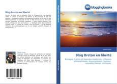 Blog Breton en liberté的封面