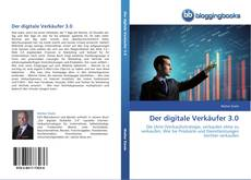 Bookcover of Der digitale Verkäufer 3.0