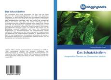 Bookcover of Das Schatzkästlein