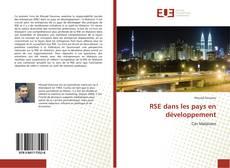 Couverture de RSE dans les pays en développement