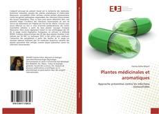 Bookcover of Plantes médicinales et aromatiques