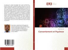 Copertina di Consentement et Psychose