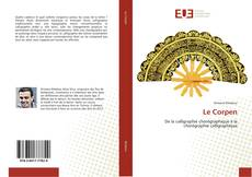 Bookcover of Le Corpen