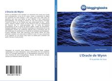 Couverture de L'Oracle de Wynn