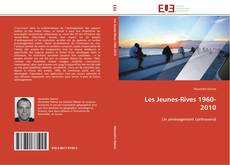 Обложка Les Jeunes-Rives 1960-2010