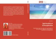 Spiritualité et Schizophrénie的封面