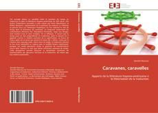 Copertina di Caravanes, caravelles