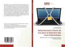Bookcover of Raisonnement à Partir de Cas pour la détection des virus Informatique