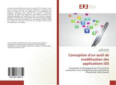 Bookcover of Conception d'un outil de modélisation des applications iOS