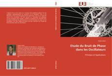 Bookcover of Etude du Bruit de Phase dans les Oscillateurs