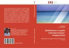 Обложка Modélisation couplée hydrodynamique-biogéochimie