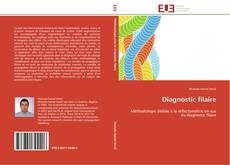 Diagnostic filaire kitap kapağı