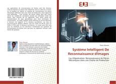 Обложка Système Intelligent De Reconnaissance d'Images