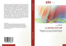 Couverture de Le Modèle EUP-LdP