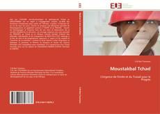 Обложка Moustakbal Tchad