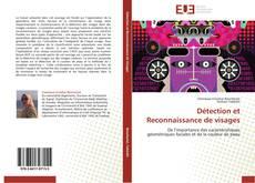Bookcover of Détection et Reconnaissance de visages