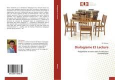 Bookcover of Dialogisme Et Lecture