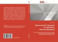 Retournement Temporel en diffraction électromagnétique的封面