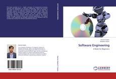 Software Engineering kitap kapağı