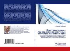 Bookcover of Пространственно - периодические квантовые системы в магнитном поле