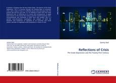 Couverture de Reflections of Crisis
