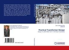 Bookcover of Practical Transformer Design