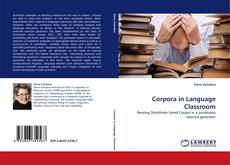 Bookcover of Corpora in Language Classroom