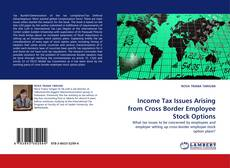 Обложка Income Tax Issues Arising from Cross Border Employee Stock Options