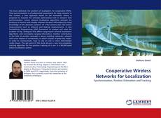 Bookcover of Cooperative Wireless Networks for Localization