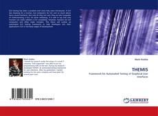 Buchcover von THEMIS