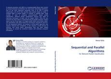 Couverture de Sequential and Parallel Algorithms