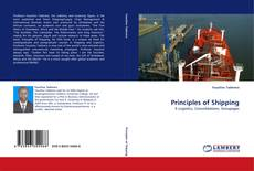 Bookcover of Principles of Shipping