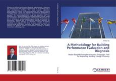 Bookcover of A Methodology for Building Performance Evaluation and Diagnosis